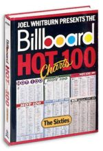 Billboard Hot 100 Charts: The Sixties