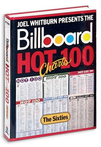 Billboard Hot 100 Charts: The Sixties