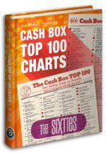 Cash Box Top 100 Charts: The Sixties