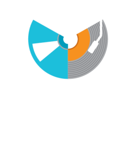 Joel Whitburn's Record Research Inc