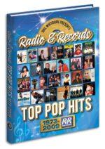 Radio & Records Top Pop Hits: 1973-2009