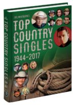 Top Country Singles 1944-2017