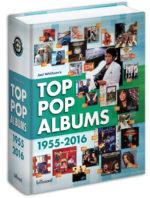 Top Pop Albums 1955-206