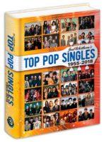 Top Pop Singles 1955-2018