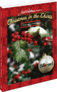 Christmas in the Charts 1920-2004