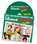 Billboard Hot 100 Charts: The 1990s DVD-rom