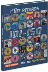 Hit Records 101-150 1959-1982