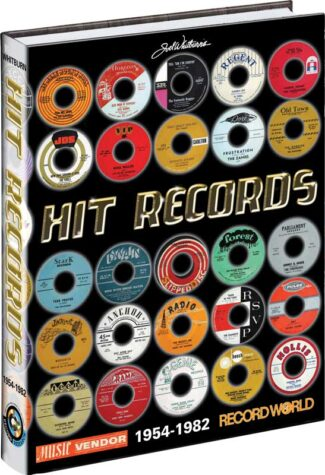 Hit Records 1954-1982