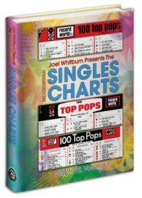 Record World Singles Charts 1964-1972
