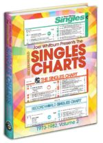 Record World Singles Charts 1973-1982