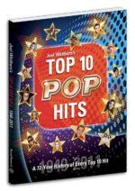 Top 10 Pop Hits 1940-2011
