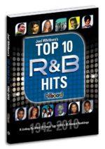 Top 10 R&B Hits 1942-2010