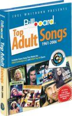 Top Adult Songs 1961-2006