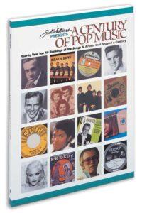 A Century Of Pop Music 1900-1999