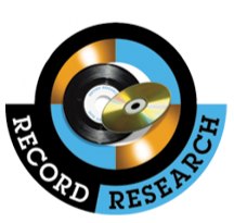 record-research_heart-for-the-charts